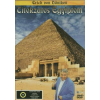 Erich von Däniken Titokzatos Egyiptom (DVD)