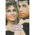 Randal Kleiser Grease (DVD)