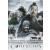 Mei Hu Confucius (DVD)