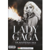 Lady Gaga The Monster Ball Tour - E.E. (DVD)