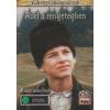 Mihályfi Sándor Ábel a rengetegben (DVD)