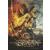 Marcus Nispel Conan, a barbár (DVD)