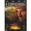 Michael Cimino A szarvasvadász (DVD)