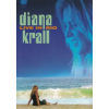 Diana Krall Live in Rio (DVD)