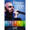 Ringo Starr, The Roundheads Live (DVD)
