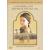 Franco Rossi A gyermek, akit Jézusnak hívtak I.III. (4 DVD)