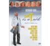Robert Altman Dr. T és a nők (DVD) vígjáték