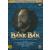 Katona József, Szőnyi G. Sándor, Erkel Ferenc Bánk Bán (DVD)