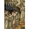 Umberto Eco A LISTA MÁMORA