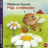 Waldemar Bonsels Maja, a méhecske - Hangoskönyv (MP3)