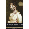 Jane Austen, Seth Grahame-Smith BÜSZKESÉG ÉS BALÍTÉLET MEG A ZOMBIK
