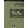 Rajkó Andrea, S. Nagy Katalin Művészettörténet I.