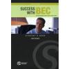 John Hughes Success With Bec - Student's Book