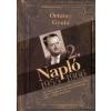 Ortutay Gyula NAPLÓ 2. 1955-1966
