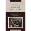 Tóth Árpád Polgári stratégiák
