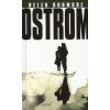 Helen Dunmore OSTROM