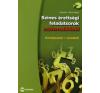 Fuksz Éva, Riener Ferenc SZÍNES ÉRETTSÉGI FELADATSOROK MATEMATIKÁBÓL - KÖZÉPSZINT, ÍRÁSBELI tankönyv