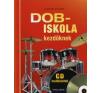 Justin Scott DOBISKOLA KEZDŐKNEK - CD-MELLÉKLETTEL szórakozás