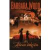 Barbara Wood AZ ÁLOM IDEJÉN
