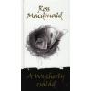 Ross Macdonald A WYCHERLY CSALÁD