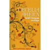 Cecelia Ahern TALÁLT TÁRGYAK ORSZÁGA