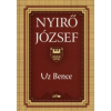 Nyirő József UZ BENCE
