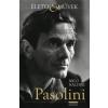 Nico Naldini PASOLINI - ÉLETEK & MŰVEK