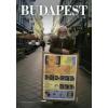 Budapest 2010/4.
