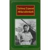 Széchenyi Zsigmond AFRIKAI TÁBORTÜZEK - VADÁSZNAPLÓ-KIVONATOK 1932-1934
