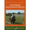 Németh Zoltán, Varga Réka Dóra, Kovács-Kövi Árpád Lovasíjász hagyományőrzés