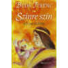 Buda Ferenc SZÍNRE SZÍN - KÉT MESEJÁTÉK