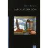 Both Balázs LÁTOGATÓD JÖN