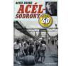 Aczél Endre ACÉLSODRONY - A HETVENES ÉVEK publicisztika