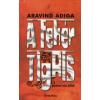 Aravind Adiga A FEHÉR TIGRIS