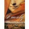 Donna Jo Napoli A MOSOLY