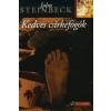 John Steinbeck Kedves csirkefogók