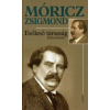 Móricz Zsigmond ESŐLESŐ TÁRSASÁG - ELBESZÉLÉSEK