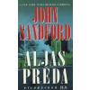 John Sandford ALJAS PRÉDA