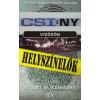 Stuart M. Kaminsky CSI: NEW YORK - VÍZÖZÖN /HELYSZÍNELŐK
