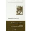 Szentmártoni Szabó Géza PARTHENOPE VESZEDELME - ÚJDONSÁGOK A JANUS PANNONIUS-FILOLÓGIA KÖRÉBŐL
