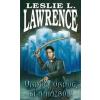 Leslie L. Lawrence ÖRDÖG, ÖRDÖG, KI A HÁZBÓL!