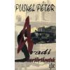 Puskel Péter Aradi sikertörténetek