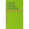 VÉGH ALPÁR SÁNDOR KÖZNAPLÓ 2.