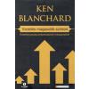 Ken Blanchard Vezetés magasabb szinten