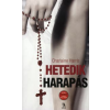 Charlaine Harris HETEDIK HARAPÁS - True Blood sorozat 7.