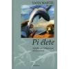 Yann Martel Pi élete