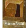 Banner Zoltán Márton Árpád