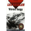 Leo Kessler Véres hegy