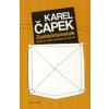 Karel Capek Zsebtörténetek