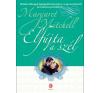 Margaret Mitchell ELFÚJTA A SZÉL regény